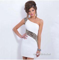 Bold, Sexy & Beautiful #hairstyle
