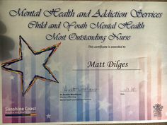 Consultant Therapist 25 yrs helping humans grow into their potential through new insights & profound shifts in feelings rewiring their bodies. www.mattdilges.com