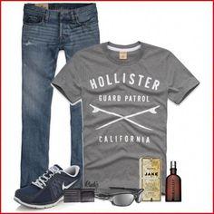 Trends in Boys' Wear Teenager Boys, Teen Boys, Kids Boys, Teenage Boy Fashion, Kids Fashion, Fashion Clothes, Winter Fashion, Fashion Photo, Teenager Fashion