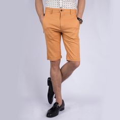Short Pants for men Pls kindly contact michelle for more further information.  Skype: michellewu_1990 Whats App/ Tel: +86-13286889327