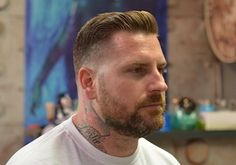 Cool-Short-Hairstyles-for-Men-Barber-Brian-Burt