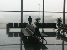 Airport Hanoi 02