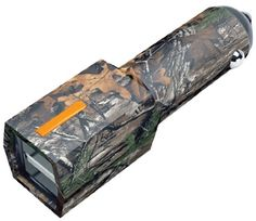 73 Best Camo Truck Auto Accessories Images Camo Truck
