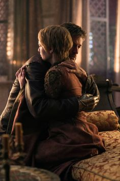 Game of Thrones: See Sansa, Daenerys,Tyrion, and Cersei in the first episode of season 6 Latest News & Updates at Daily News & Analysis Game Of Thrones Saison, Game Of Thrones Cersei, Arte Game Of Thrones, Tyrion And Sansa, Game Thrones, Arya Stark, George Rr Martin, Winter Is Here, Winter Is Coming