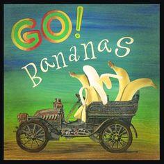 go-bananas.jpg 350×350 pixels