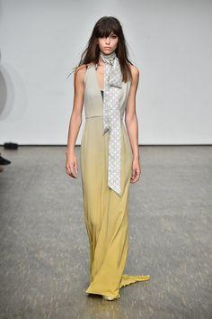 ss-2017_fashion-week-berlin_de_0021_dawid-tomaszewski_65301