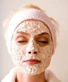 Face mask recipes for women origins skincare, firming cream, skin firming, Skin Firming, Skin Brightening, Firming Cream, Beauty Tips For Face, Beauty Hacks, Beauty Care, Oatmeal Mask, Origins Skincare, Homemade Face Masks
