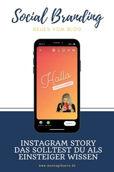 Instagram Story, kaum ein Content Format ist so beliebt. Als Instagram Nutzer kommt man kaum darum hin die Videoclips zu konsumieren und am besten selbst zu produzieren. Lerne die Instagram Story gezielt in deinem Marketing Mix einzusetzen. #Instagram #Instagramstory #InstaStories #Videocontent #Reels #Story #Storytelling #socialmedia #socailbranding #onlienmarketing #markenfürung #starkemarke Instagram Feed, Instagram Story, Influencer Marketing, Virtual Community, Video Clips, Personal Branding, Content Marketing, Videos, Online Business