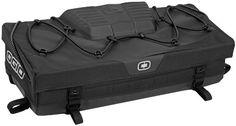 OGIO ATV Honcho Front Bag – Stealth 119001.36