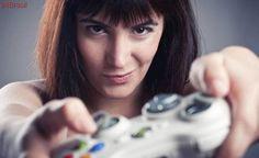 Mulheres continuam sendo maioria entre público gamer, revela estudo