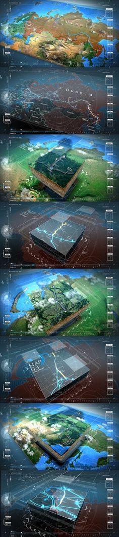 https://www.behance.net/gallery/60857451/Transneft-Interactive-Map