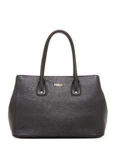 Structured leather bags Sponsored by Nordstrom Rack.
