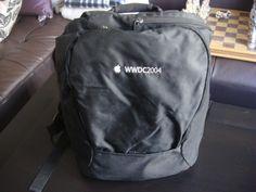 apple wdc2004