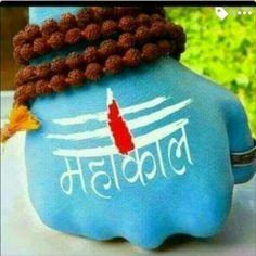 Mahakal Shiv ji photos and images : Mahakal staus mahashibratry special Aghori Shiva, Rudra Shiva, Mahakal Shiva, Krishna, Shiva Art, Shiva Statue, Lord Hanuman Wallpapers, Lord Shiva Hd Wallpaper, Ganesh Wallpaper