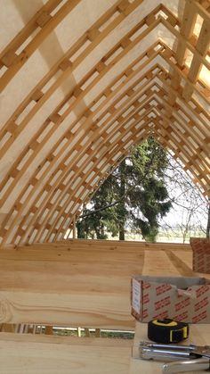 Loafing Shed Plans 8x12 Shed Plans, Shed House Plans, Lean To Shed Plans, Run In Shed, Free Shed Plans, Arch Building, Building A Cabin, Building Design, Building Plans