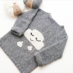trico bebe menina sueter enxoval algodão baby tricot menino europa espanha inverno estilo nórdico escandinavo scandinavian nordic cardigan casaco blusa sueter pulover nuvem austrália australiancloud