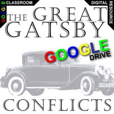 Thesis Statement Essays The Great Gatsby Essay Prompts And Speech W Rubrics Created For Digital   Teaching Great Gatsby  Pinterest  Essay Topics Gatsby And Essay Prompts Health And Fitness Essay also Thesis Statement Argumentative Essay The Great Gatsby Essay Prompts And Speech W Rubrics Created For  Essay With Thesis Statement