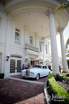 15 Best Orlando Wedding Venues: From Romantic to Fairytale ...