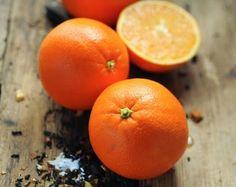 La ricetta del semifreddo all'arancia veloce da realizzare con il procedimento di Cotto e Mangiato