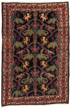 1000 Images About Beautiful Carpets And Rugs On Pinterest