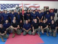 Security Training, Security Service, The Marshall, Training Academy, Private Sector, Firearms, Range, Places, Blog