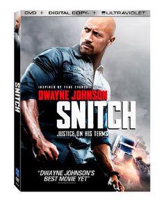 Snitch [DVD + Digital Copy + UltraViolet] LIONS GATE HOME... https://www.amazon.com/dp/B00BUC4TJ0/ref=cm_sw_r_pi_dp_Oypzxb71CBQM3