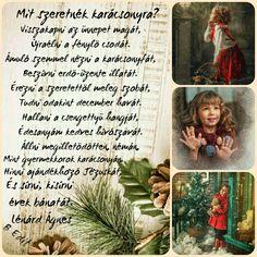 Winter Christmas, Motto, Advent, Scrapbook, Candles, Quotes, Palmas, Quotations, Scrapbooking