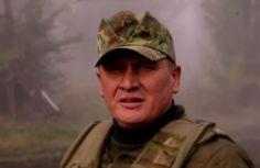 Украинские патриоты дали жесткий ответ россиянам которые призывают убивать украинцев http://proua.com.ua/?p=68737