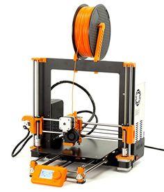 """Features & Benefits"" MilLink DIY kit Desktop Printer,printing size silent for office 3d Printing Website, 3d Printing News, 3d Printing Technology, 3d Printing Service, Cheap 3d Printer, Desktop 3d Printer, 3d Printing Materials, 3d Printing Business, 3d Printer Designs"