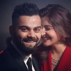 Virat Kohli And Anushka Sharma Love Photo Album Wedding Couple Poses Photography, Couple Photoshoot Poses, Couple Posing, Couple Pics, Wedding Photoshoot, Wedding Shoot, Wedding Pictures, Anushka Sharma Virat Kohli, Virat And Anushka