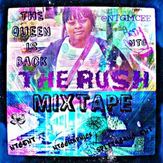 https://flic.kr/p/fcJp6W | Ntg - The Rush Mixtape (feat. Chili-Bo) | Chili-Bo Appears Courtesy Of Drink-A-Lot Records Visit Us @ www.chilibomusic.com #chilibo #chilibomusic #rap #hiphop #westcoastrap #drinkalotrecords #westcoasthiphop #albumcover #rapmusic #music #undergroundHipHop #gangstarap #undergroundrap #hiphopmusic #indieartist #independentmusic