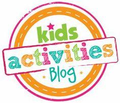 15 Incredible Playdough Recipes - Kids Activities Blog
