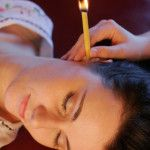 ear candle/terapi telinga   Rumah Sehat Arasy