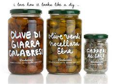 olive-jar-packaging-design