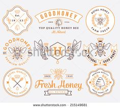 Bee Hive Stock Photos, Images, & Pictures   Shutterstock