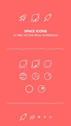 Free Download UI Elements Psd Part 30 on Behance