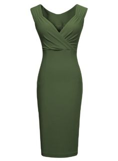 Fashion Sexy Lovely Celeb Womens Deep V Bodycon Evening Party Dress Red Green Miusol http://smile.amazon.com/dp/B00MMZ9HPK/ref=cm_sw_r_pi_dp_W6kkvb0PQCWWJ