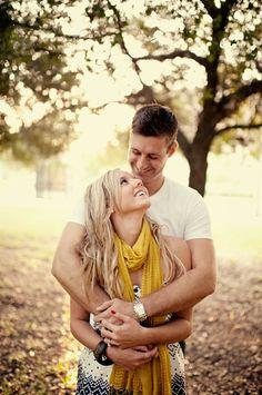 Aww <3 couple photoshoots