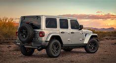 7 Best Jeeps images in 2019 | Jeep wrangler, Wrangler sahara