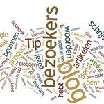 Leer te bloggen zoals slimme marketeers dat doen!