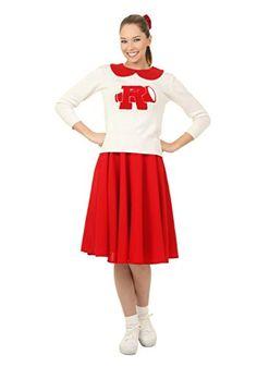 Fun Costumes womens Women's Grease Rydell High Cheerleade... https://www.amazon.com/dp/B0155OQ338/ref=cm_sw_r_pi_dp_x_vwfhybJRVZP2X
