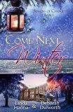 Free Kindle Book -   Come Next Winter: An Inspirational Romance (Seasons of Change Book 1) Check more at http://www.free-kindle-books-4u.com/religion-spiritualityfree-come-next-winter-an-inspirational-romance-seasons-of-change-book-1/