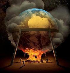 Sustainability ? www.sustainablesquare.com