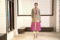 #elegant and #ethnic visit http://www.ratanjaipur.com/