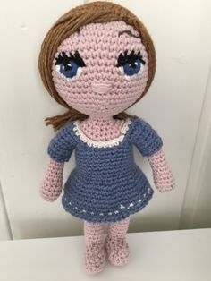 Crochet Hats, Lily, Teddy Bear, Toys, Animals, Amigurumi, Knitting Hats, Activity Toys, Animales