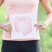5 Zinc Carnosine Benefits for Digestive Health - Gallbladder Attack Leptin And Ghrelin, Gallbladder Attack, Chronischer Stress, Abdominal Distension, Mental Health Diagnosis, Go With Your Gut, Gastrointestinal Disease, Gut Brain, Gastroesophageal Reflux Disease