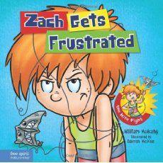 Mrs. Gorski, I Think I Have the Wiggle Fidgets (Adventures of Everyday Geniuses):Amazon:Books