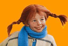 1970 Cartoons, Pippi Longstocking, Child Actors, Film Movie, Music Stuff, Good Movies, Winnie The Pooh, Tv Series, Memories
