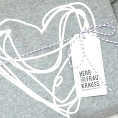 slider-sweatshirt-t-shirt-herz-organic-cotton-2014