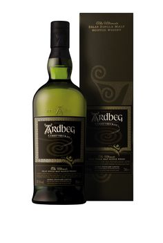 "Ardbeg Corryvreckan Islay Single Malt Scotch memories of lovers fall through a window pane i've slipped between being 22 and 44 - fuck me where did it all go""? Whiskey Or Whisky, Whisky Islay, Good Whiskey, Single Malt Whisky, Scotch Whiskey, Ardbeg Whisky, Rum, Whisky Festival, Wine Pairings"